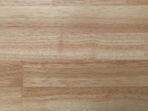 Blanco rubberwood